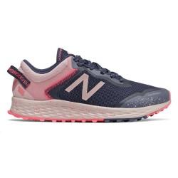 Dámska obuv New Balance WTARISR1