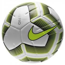 Míč Nike Strike Pro Team