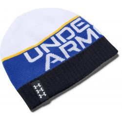 Čiapka Under Armour Billboard Reversible Beanie