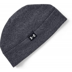 Čiapky Under Armour Run Beanie