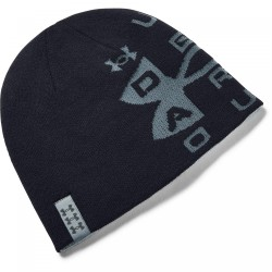 Čiapky Under Armour Billboard Reversible Beanie