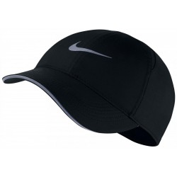 Šiltovka Nike W Fthlt Cap Run