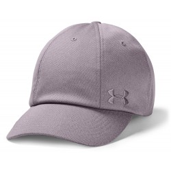 Dámská kšiltovka Under Armour Multi Hair Cap