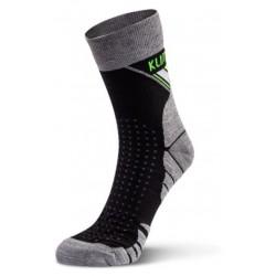Ponožky Klimatex MILO