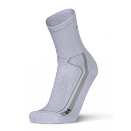 Ponožky Klimatex LITE ULA