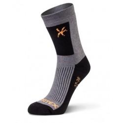 Ponožky Klimatex NERI