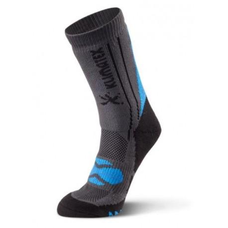 Ponožky Klimatex ITTO