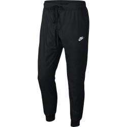 Nohavice Nike Sportswear Windrunner