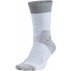 Ponožky Nike SB ELITE SKATE 2.0 CREW