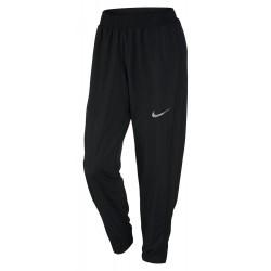 Nohavice Nike TEAM PR WOVEN PANT