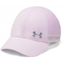 Dámska šiltovka Under Armour Fly By Cap