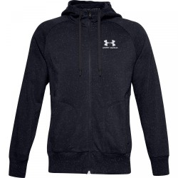 Mikina Under Armour Speckled