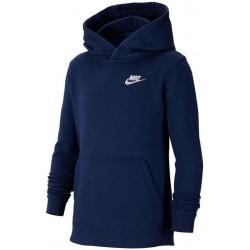 Detská mikina Nike Sportswear Club