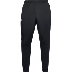 Tepláky Under Armour Pique Track Pant