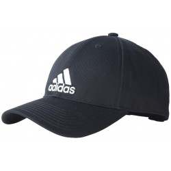 Šiltovka adidas Performance Cap Cotton
