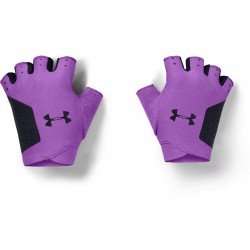 Rukavice Under Armour Women Training Glove