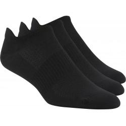 Dámske ponožky Reebok CrossFit Inside Thin