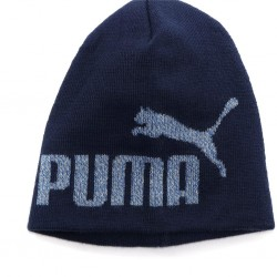 Detská čiapka Puma ESS