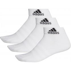 Ponožky adidas Performance Light Ank