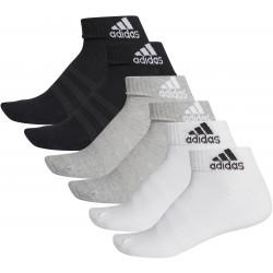 Ponožky adidas Cushioned Ankle