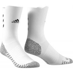Ponožky adidas Alphaskin Traxion Crew