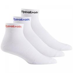 Ponožky Reebok Active Core 3-pack