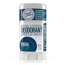 DEOSTICK prírodný dezodorant – YOISHO