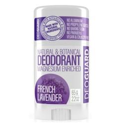 DEOSTICK prírodný dezodorant – levandula