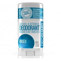 DEOSTICK prírodný dezodorant – unisex