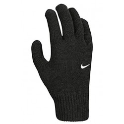 Rukavice Nike Swoosh Knit Gloves 2.0