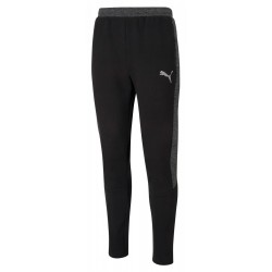 Kalhoty Puma Evostripe Pants