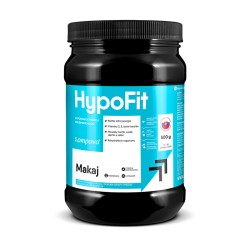 HypoFit 500 g/17 - 20 litrov, višňa