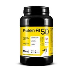 ProteinFit 50 kompava