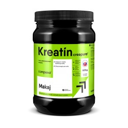 Kreatín (Creapure®) 500g 500 g/100 dávok