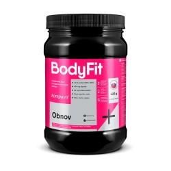 BodyFit 40% kompava