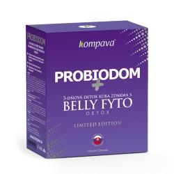 Probiodom Kompava