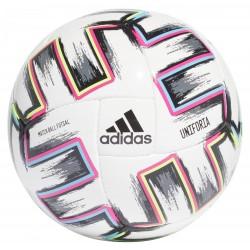 Futsalový lopta adidas Uniforia PRE Sala