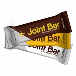 Joint bar kompava