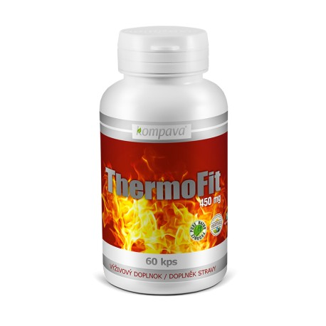 ThermoFit kompava