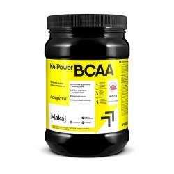 K4-Power-BCAA-kompava