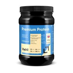 Premium-protein-kompava