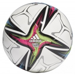 Futsalová lopta adidas CONEXT21 Pro