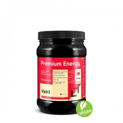 Premium-Energy-kompava
