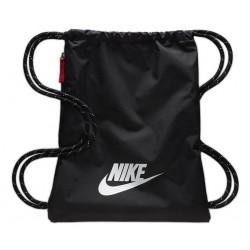 Vak Nike HERITAGE GMSK - 2.0