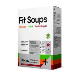 Fit Soups-kompava