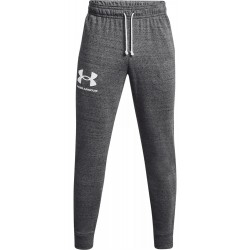 Nohavice Under Armour Rival Terry Joggers