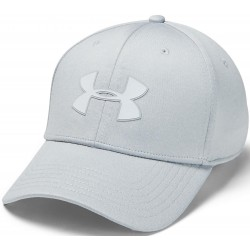 Šiltovka Under Armour Twist Strech Cap