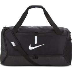 Taška Nike Club Team Duffel