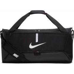 Taška Nike Academy Team Duffel