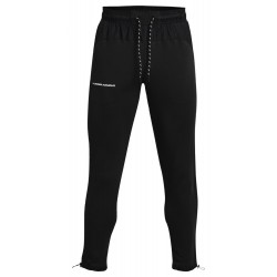 Kalhoty Under Armour RIVAL TERRY AMP PANT